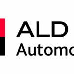 ALD-AUTOMOTIVE
