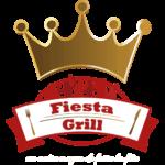 Fiesta-Grill-logo-500x500-1